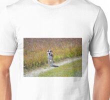 Maisy on the Prairie Unisex T-Shirt