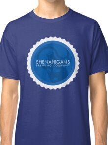 Shenanicap Classic T-Shirt