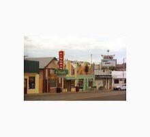 Route 66 - Kingman, Arizona T-Shirt