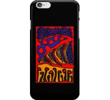 Don't Drink the Koolaid iPhone Case/Skin
