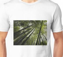 #868  Bamboo Unisex T-Shirt