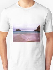 Bay of Islands - Sorrento - Mornington Peninsula Unisex T-Shirt