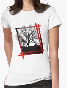 KripKrop : Silhouette Art T-Shirt