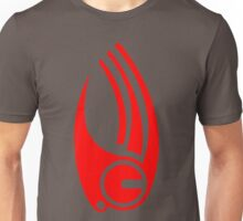 Assimilated Empire Unisex T-Shirt