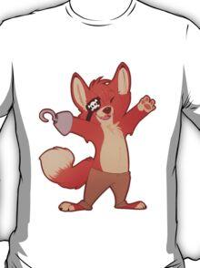 FNAF Foxy! T-Shirt