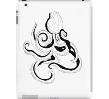 Shelled Beauty iPad Case/Skin