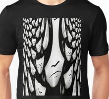 Invasion Tee Unisex T-Shirt