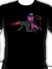 BAD PORKY! T-Shirt