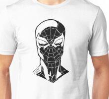 Spider-Man Noir Unisex T-Shirt