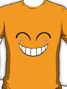 Radical Fun T-Shirt