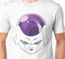 Face-freezer - Unisex T-Shirt