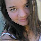Chantelle by Melissa Park