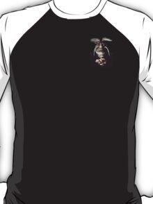 I Heart Hynerians T-Shirt