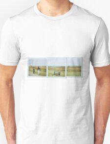 TVINFIELD T-Shirt