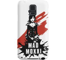 Mad Moxxi Samsung Galaxy Case/Skin