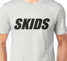 SKIDS Unisex T-Shirt