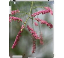 Soft touch. iPad Case/Skin