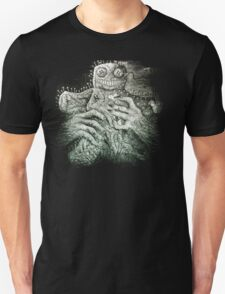Mr. Creepy T-Shirt