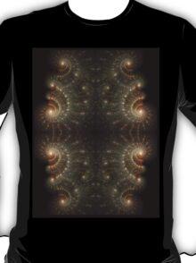 Nautalus T-Shirt