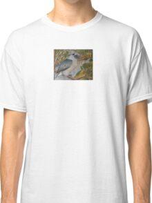 Kookaburra Classic T-Shirt