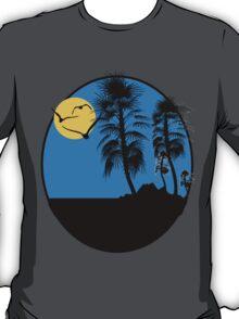 Desert Dusk T-Shirt