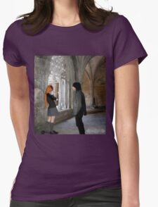 ~Severus and Lily~ T-Shirt