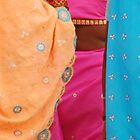 sari's by steveault