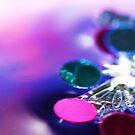 shinning butterfly by xxnatbxx