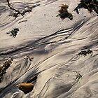 Sand Art by ein22