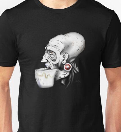 Scorn Unisex T-Shirt
