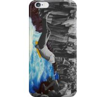 Summertime iPhone Case/Skin