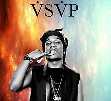 Asap Rocky VSVP by skate4life920