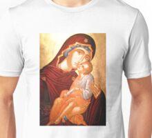 Compassion Unisex T-Shirt