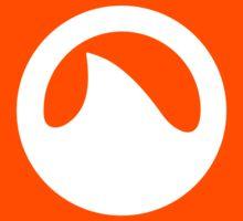 Grooveshark by extinctstartups