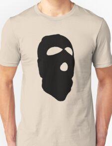 Criminal Concept 2 | One Unisex T-Shirt