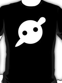 Knife Party Logo T-Shirt