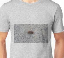 A dying hornet n°3 Unisex T-Shirt