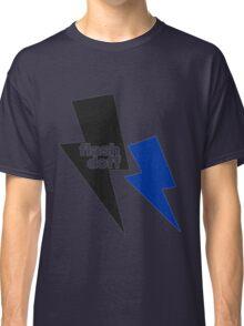 flash doff Classic T-Shirt