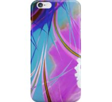 Great Expectations 2.0 iPhone Case/Skin