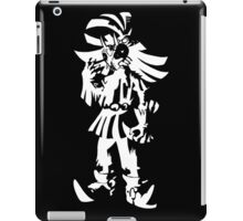 SkullKid iPad Case/Skin