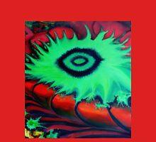 The Eye of Venus 1.0 Unisex T-Shirt