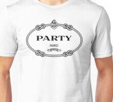 Prada Fake Unisex T-Shirt