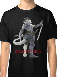 Dragons' King Classic T-Shirt