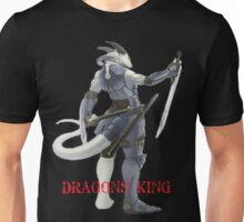 Dragons' King Unisex T-Shirt