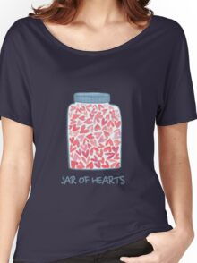 love jar Women's Relaxed Fit T-Shirt