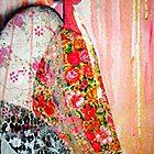 Madam betina by alana janesse artist/ makeup artist