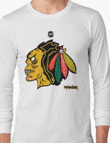 Chi Town Hockey Club T-Shirt
