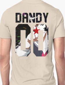 Dandy - 00 T-Shirt