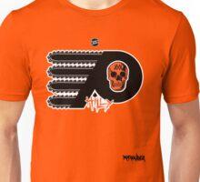 Philly Freaks  Unisex T-Shirt
