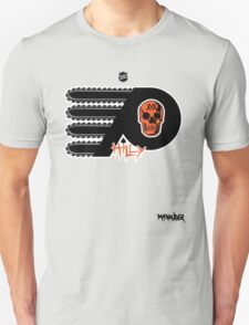 Philly Freaks  T-Shirt